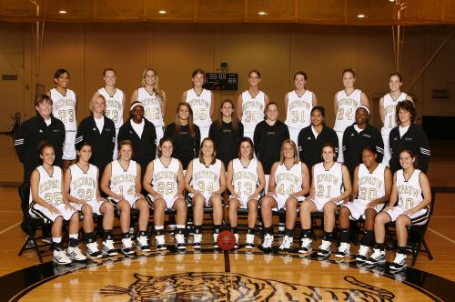 DPU WBB Team 200809.jpg